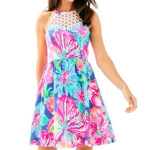 Lilly Pulitzer Kinley Dress 💕